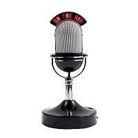 microfono_quadrato_piccolo_200x200