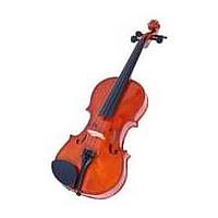 violino_quadrato_piccolo_200x200